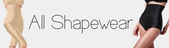 All Shapewear