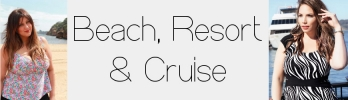 Beach, Resort & Cruise