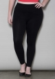 PRE ORDER: The Perfect Leggings - Black