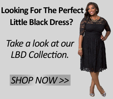 Cocktail dresses australia online clothes