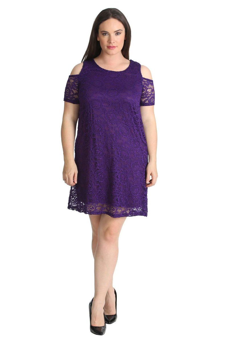 Plus Size Clothing Work Rest And Play Plus Sized Clothing (WRAP) is a specialist retailer of stylish women's plus size clothing, established in We're both an online store, as well as having a boutique at 90 Charman Rd, Mentone, Melbourne, Victoria, Australia.