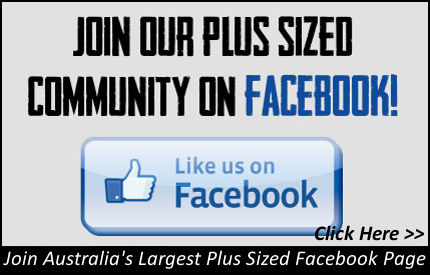 join our plus sized community on facebook