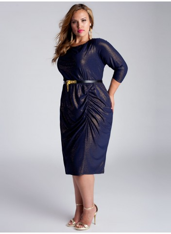 plus size beauties and mature maidens have no fashion barriers at melbourne and sydney smooth women's boutique! Australian designed and made since , Smooth offer an exclusive range of Women's fashion for the mature yet stylish woman over 40 both online, and in store in Melbourne .